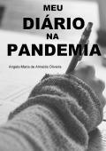 Meu Diário na Pandemia