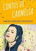 Contos de Carmélia