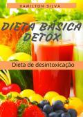 Dieta Básica Detox