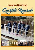 Quarteto Renascer - Mogi das Cruzes (1983 - 1996)