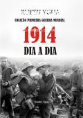 1914 DIA APÓS DIA