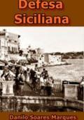 DEFESA SICILIANA