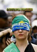 A sociologia brasileira