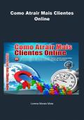 Como Atrair Mais Clientes Online