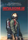IMPULSIONE-SE