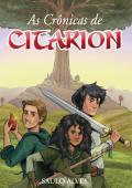 As crônica de Citarion