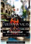 As fabulosas sagas