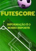FUTESCORE - O SEGREDO DO TRADE