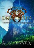 Contos da Saga Draconiana QingLong e a Grande Guerra Drakkar
