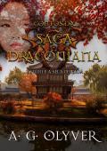 Contos da Saga Draconiana Ryujin e a Sela Perdida