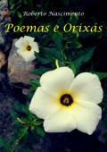 Poemas e Orixás
