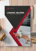 Laravel Helpers - Paths e URLs
